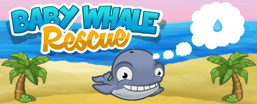 baby-whale-rescuemjs