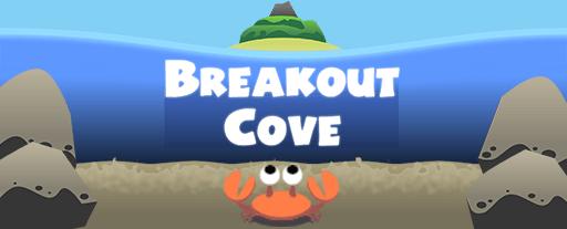 breakoutcove