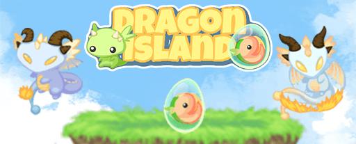 2048-dragon-islandmjs