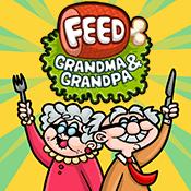 feed-the-grandmamjs