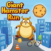 giant-hamster-runmjs