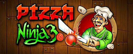 pizzaninja3