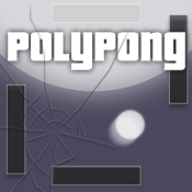 polypong