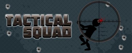 tacticalsquadmjs